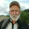 Денис, 36, г.Сарапул
