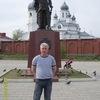 Владислав, 27, г.Троицк