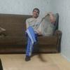 Алексей, 38, г.Чусовой