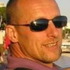 Алекс, 53, г.Пенза