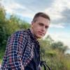Элем, 32, г.Петрозаводск