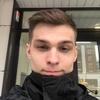 Владислав, 21, г.Казань