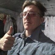 Знакомства в Чемал с пользователем Игорь 33 года (Дева)