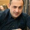 orxan, 33, г.Баку