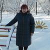 Larisa, 43, Melitopol