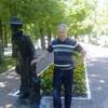 Victor, 59, г.Нижний Новгород
