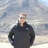 Riad, 42, г.Баку