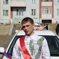 dimas, 30 лет, Скорпион, Новосибирск