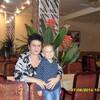 Nadejda, 65, Krasnoslobodsk