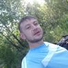 Олег, 25, г.Львов