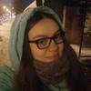 Sofia, 21, г.Ровно