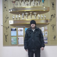 Виталий, 49 лет, Рак, Челябинск