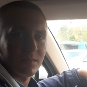 Денис 25 Москва