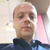 Олег, 35, г.Комсомольск-на-Амуре