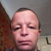 Dmitriy, 31, Khilok