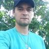 sergey, 38, Stepnogorsk