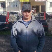ALEXEY, 46 лет, Козерог, Долгопрудный