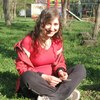 Дарья, 29, г.Калининск
