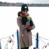 Маша, 26, г.Нанкин