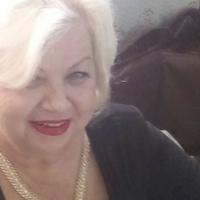elena, 69 лет, Стрелец, Краснодар