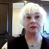 Людмила, 62, г.Апшеронск