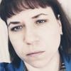 Galina, 42, Taksimo