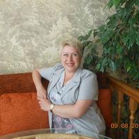 Нина, 49 лет, Водолей, Иркутск