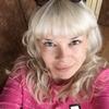 Ekaterina, 36, Izhevsk