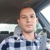 Дамир Рахматулин, 35, г.Шымкент