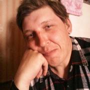 евгений 38 лет (Телец) хочет познакомиться в Варгашах