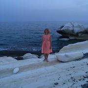 Анна, 48 лет, Рак