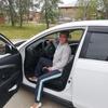 Гульнара, 46, г.Советский (Тюменская обл.)
