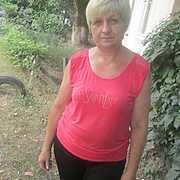 лариса 50 лет (Овен) Целина