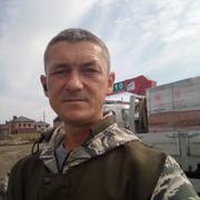 Роман 42 года (Телец) хочет познакомиться в Магнитогорске