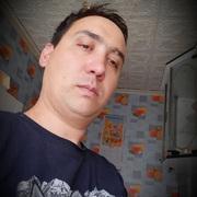 Игорь 32 Екатеринбург