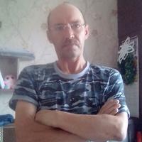 роман, 45 лет, Стрелец, Вологда
