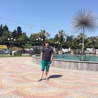 Рафик, 47 лет, Стрелец, Ставрополь