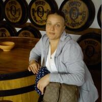 галина, 42 года, Скорпион, Киев