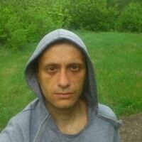 Алексей, 36 лет, Рак, Херсон