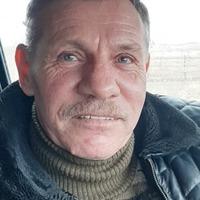 Alekc, 50 лет, Стрелец, Казань