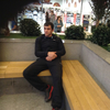 Рома, 36, г.Краснодар