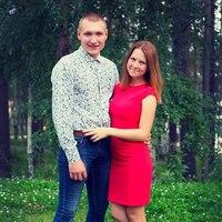 Kirill, 22 года, Дева, Иркутск