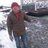 Евгений, 34, г.Бородянка