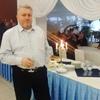 Dmitriy, 50, Sestroretsk