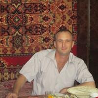 алексей, 44 года, Близнецы, Иваново
