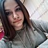 марина, 16, г.Шахты