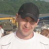 Евгений Александрович, 33, г.Туапсе