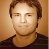 andy, 30, г.Байконур