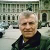 Anatoli, 61, г.Минск