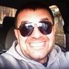 Дмитрий, 39, г.Новотроицкое